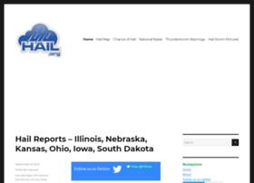hail.org
