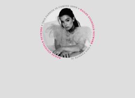 hailee-steinfeld.net