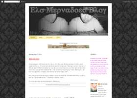 hailmi-monroemernadoes.blogspot.com