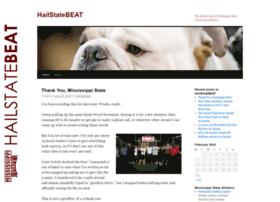 hailstatebeat.wordpress.com