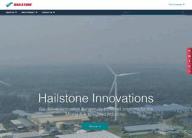 hailstonein.com