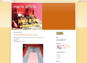 haine-de-toate-felurile.blogspot.com