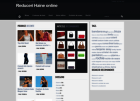 haine-online.reduceri.la