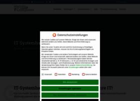 hainke-computer.info