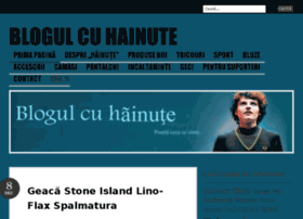 hainute.wordpress.com