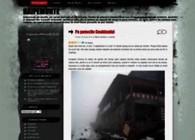 haipemunte.wordpress.com