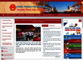 haiphong.gov.vn