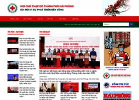 haiphongredcross.org.vn