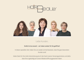 hair-and-beauty-wissen.de