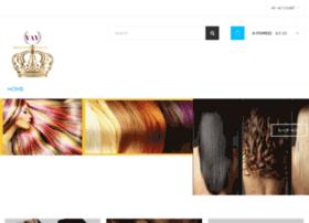 hair-colors.org