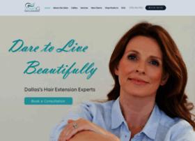 hair-dallas.com