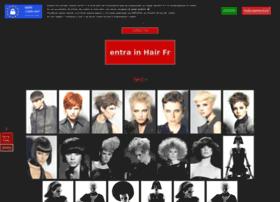 hair-fr.com