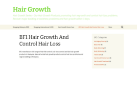 hair-growth.bf-1.com
