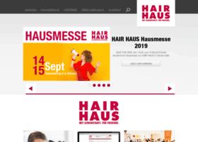 hair-haus.de