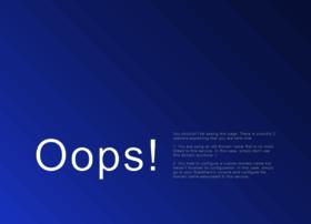 hair-info.ru