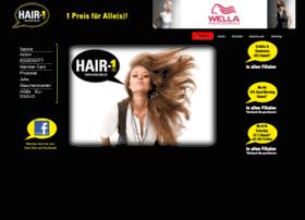 hair-one.ch