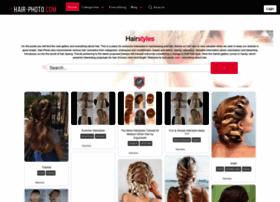 hair-photo.com