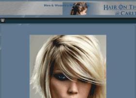 hair-salon-merivale.olnz.co.nz