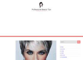 hair-styles-new.com