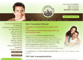 hair-transplant-abroad.co.uk