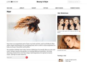 hair.lovetoknow.com