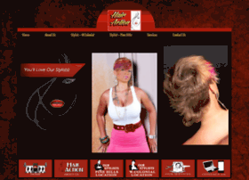 hairaction.com