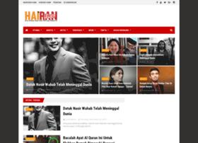 hairanblog.com