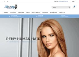 hairandwigs.com