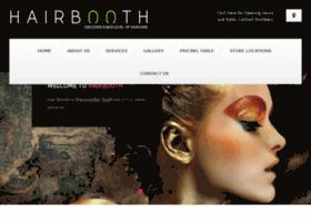 hairbooth.com.au