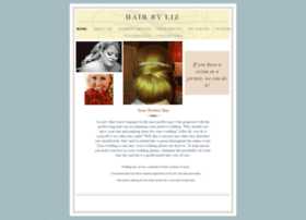 hairbyliz.com