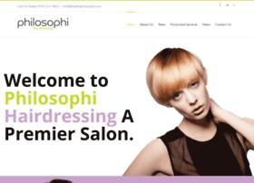 hairbyphilosophi.com