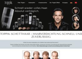 haircare-versand.de