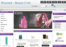 haircarebeautysupplies.com