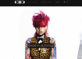 haircbc.com