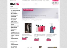 hairco.ru