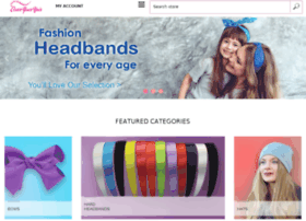 haircoverings.com