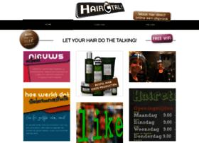 hairctrl.nl