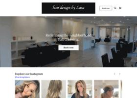 hairdesignbylara.com.au