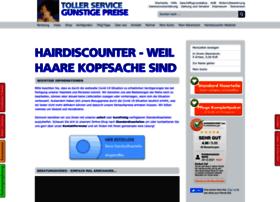 hairdiscounter.de