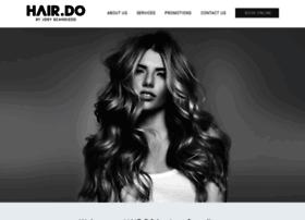 hairdosalons.com.au