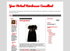 hairdresser-consultant.blogspot.com