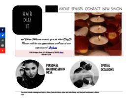 hairduzit.com