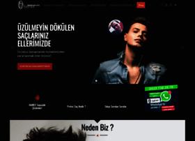 hairex.com.tr