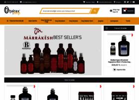 hairex.net