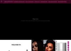 hairextensionsbethesda.com