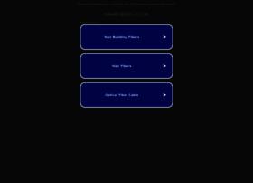hairfiber.co.uk