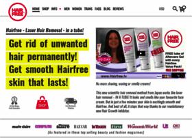 hairfreesales.com