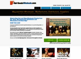 hairgoodswholesale.com