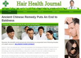 hairgrowthmanuals.com