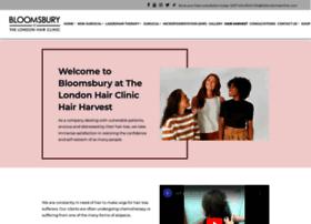 hairharvest.co.uk